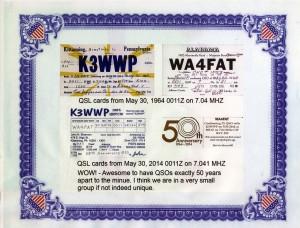 k3wwp_certificate