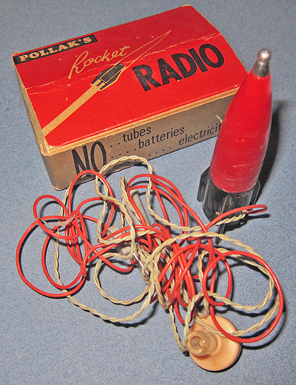 rocket_radio